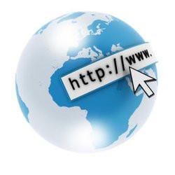 00FA000004484830-photo-www-world-wide-web-internet-logo-sq-gb.jpg