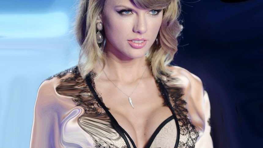 035C000008479196-photo-taylor-swift.jpg