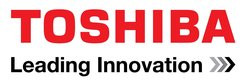 00FA000006647850-photo-logo-toshiba.jpg