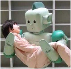 00FA000002337700-photo-robot-infirmier-ri-man.jpg