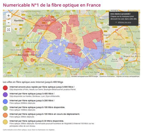 01ea000007803291-photo-carte-de-d-ploiement-de-la-fibre-numericable-800-mb-s-en-r-gion-parisienne.jpg