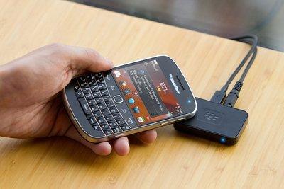 0190000005139914-photo-blackberry-music-gateway.jpg