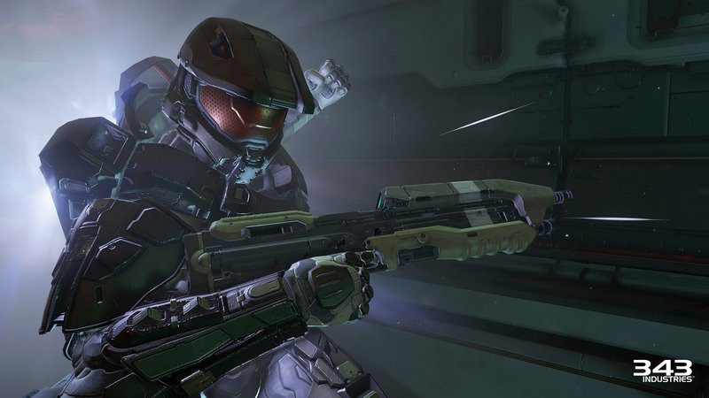 0320000008214724-photo-halo-5-guardians.jpg