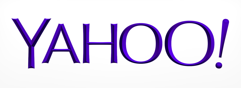 07134178-photo-yahoo-logo.jpg