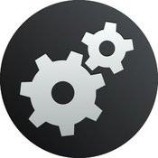 00AF000005643030-photo-developpement-langage-programmation-icon-gb-sq.jpg