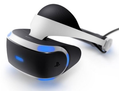 01F4000008560532-photo-accessoires-ps4-sony-playstation-vr.jpg