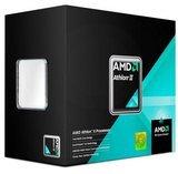 00a0000002412586-photo-processeur-amd-athlon-ii-x4-620.jpg