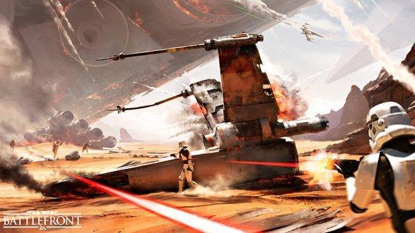 0258000008264890-photo-star-wars-battlefront-jakku.jpg