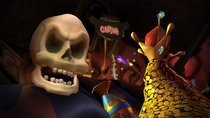 00d2000002446036-photo-tales-of-monkey-island-chapter-3-lair-of-the-leviathan.jpg