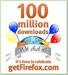 00fa000000149325-photo-firefox-100-millions.jpg