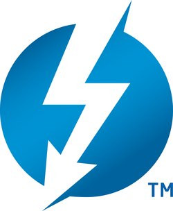 00FA000004036056-photo-logo-thunderbolt.jpg