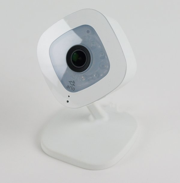 0258000008376948-photo-netgear-arlo-q-2.jpg