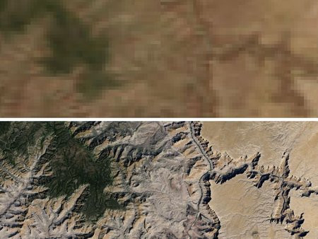 01C2000006084826-photo-google-images-satellite.jpg