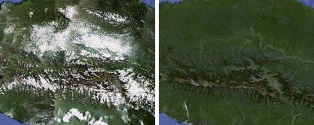 01C2000006084828-photo-google-images-satellite.jpg