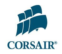 00C8000004811254-photo-logo-corsair.jpg