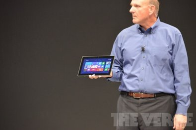 018b000005247998-photo-steve-ballmer-surface.jpg