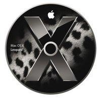 00c8000000343048-photo-mac-os-x-leopard-dvd.jpg