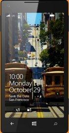 008c000005445729-photo-windows-phone-8-event.jpg