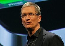 00DC000004629300-photo-tim-cook.jpg