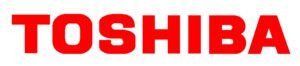 012C000001793542-photo-toshiba-logo.jpg