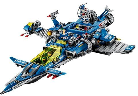 01e0000007941967-photo-lego-benny-spaceship.jpg