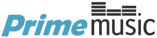 0140000007436203-photo-logo-amazon-prime-music.jpg