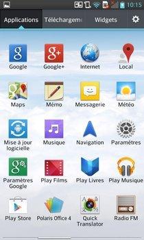 0000015e05778354-photo-optimus-g-applications.jpg