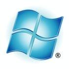 008C000004452385-photo-windows-azure.jpg