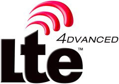 00F0000006724238-photo-logo-lte-advanced-3gpp.jpg