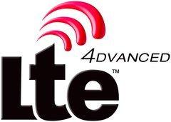 00f0000006724238-photo-logo-lte-advanced-3gpp.jpg