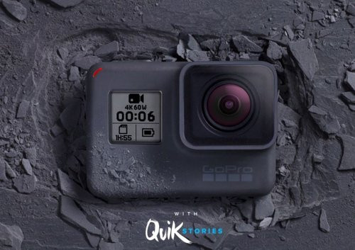 01F4000008753560-photo-gopro-hero6-black.jpg