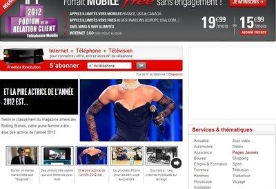 0190000005636896-photo-free-bloque-publicit.jpg