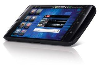 0140000003226898-photo-dell-streak-tablette-android.jpg