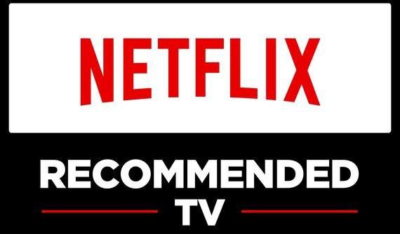 0258000008489726-photo-netflix-recommended-logo.jpg