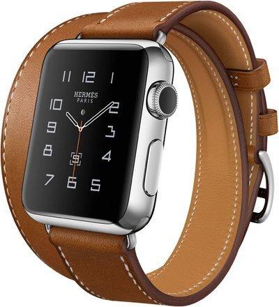 0190000008221892-photo-apple-watch-hermes.jpg