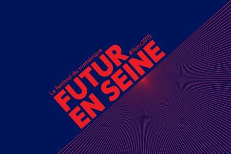 01C2000008075782-photo-futur-en-seine-logo.jpg