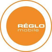 00dc000005179814-photo-logo-e-leclerc-r-glo-mobile.jpg