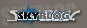 00441192-photo-skyblog-logo.jpg
