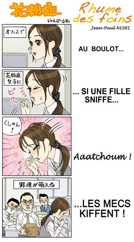01C2000003981042-photo-live-japon-rhumes-lectroniques-manga.jpg