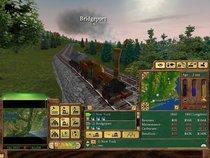 00d2000000060862-photo-railroad-tycoon-3-un-joli-petit-train.jpg