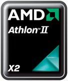 000000A002120274-photo-logo-amd-athlon-ii-x2.jpg