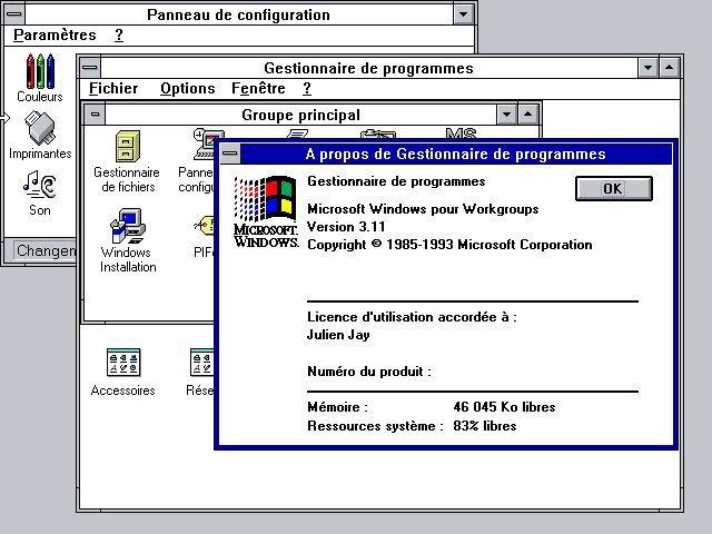 0320000002568714-photo-historique-os-windows-3-1-5.jpg