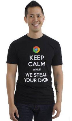 00FA000006854644-photo-t-shirt-microsoft-google-scroogled.jpg
