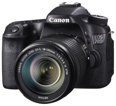0190000006095506-photo-canon-eos-70d.jpg
