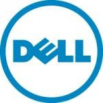 00C8000004443692-photo-logo-dell.jpg