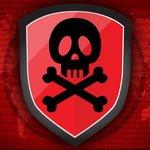 0096000007185600-photo-logo-antivirus.jpg