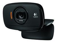 0000009603269004-photo-logitech-hd-webcam-c510.jpg