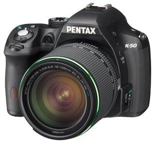 0140000006054364-photo-pentax-k-50.jpg