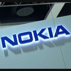 008c000003990970-photo-nokia-logo-sq-gb.jpg