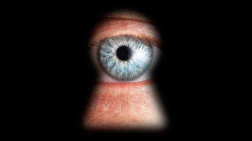 01f4000007850959-photo-surveillance-internet.jpg